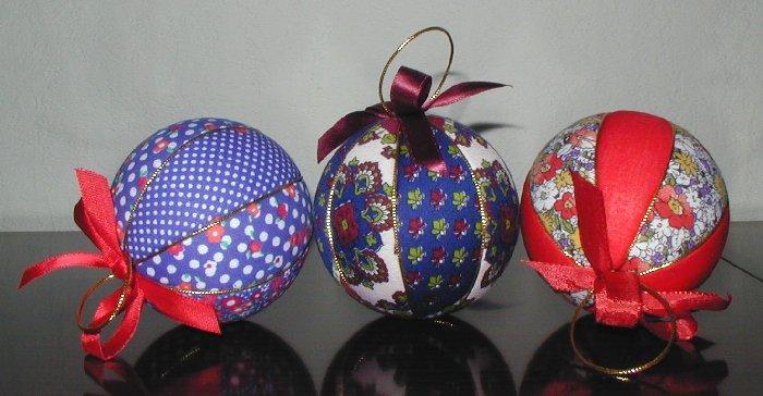 Decorazioni natalizie fai da te bellissime decorazioni - Decorazioni natalizie esterne fai da te ...