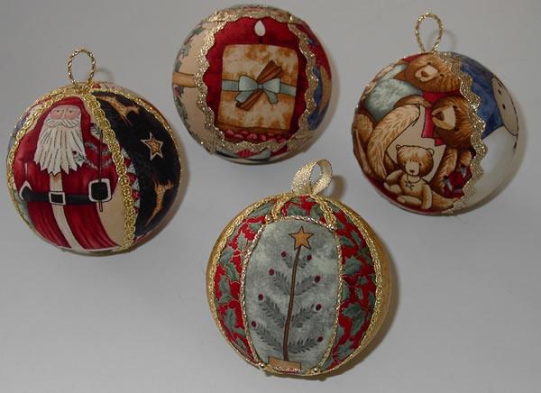 Decorazioni natalizie fai da te bellissime decorazioni - Decorazioni per natale fai da te ...