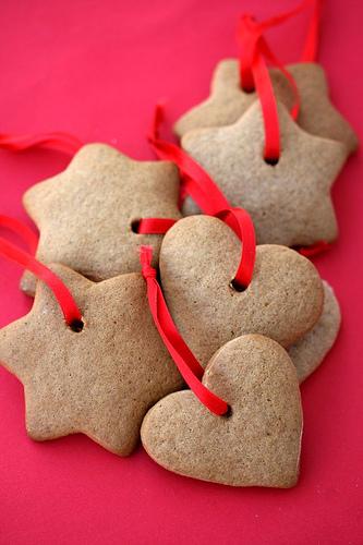 Decorazioni natalizie originali tanti addobbi natalizi da for Decorazioni natalizie personalizzate